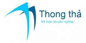 Kế toán Thong Thả